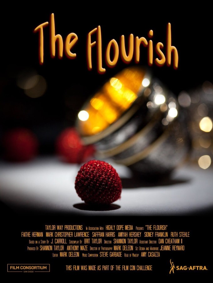 theflourish